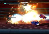 Astro Boy: The Video Game - Screenshots - Bild 17