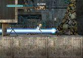 Astro Boy: The Video Game - Screenshots - Bild 19