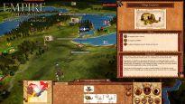 Empire: Total War - DLC: The Warpath Campaign - Screenshots - Bild 2