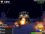 Kingdom Hearts 358/2 Days - Screenshots - Bild 9