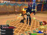 Kingdom Hearts 358/2 Days - Screenshots - Bild 4