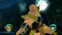 Dragon Ball: Raging Blast - Screenshots - Bild 8