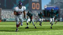 Madden NFL Arcade - Screenshots - Bild 8