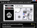 Kingdom Hearts 358/2 Days - Screenshots - Bild 37