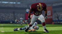 Madden NFL Arcade - Screenshots - Bild 16
