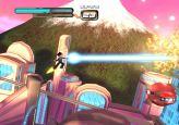 Astro Boy: The Video Game - Screenshots - Bild 2