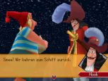 Kingdom Hearts 358/2 Days - Screenshots - Bild 25