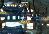 Astro Boy: The Video Game - Screenshots - Bild 11