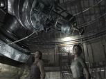 Resident Evil Archives: Resident Evil Zero - Screenshots - Bild 4