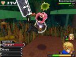 Kingdom Hearts 358/2 Days - Screenshots - Bild 15