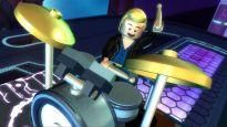 Lego Rock Band - Screenshots - Bild 8