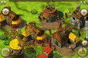 Die Siedler - Screenshots - Bild 2