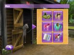 Pony Friends 2 - Screenshots - Bild 3
