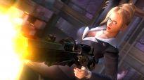 Ninja Gaiden Sigma 2 - DLC: Neue Kostüme - Screenshots - Bild 7