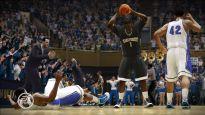 NCAA Basketball 10 - Screenshots - Bild 11