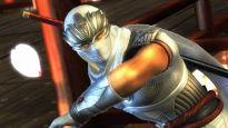 Ninja Gaiden Sigma 2 - DLC: Neue Kostüme - Screenshots - Bild 9