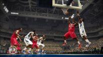 NCAA Basketball 10 - Screenshots - Bild 3
