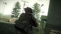 Operation Flashpoint: Dragon Rising - DLC: Skirmish Pack - Screenshots - Bild 2
