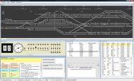 Stellwerk Simulator Vol. 1 - Screenshots - Bild 2