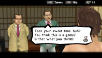 Kenka Bancho: Badass Rumble - Screenshots - Bild 5