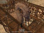 Mabinogi - Screenshots - Bild 4
