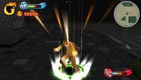 Kenka Bancho: Badass Rumble - Screenshots - Bild 14