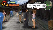 Kenka Bancho: Badass Rumble - Screenshots - Bild 21