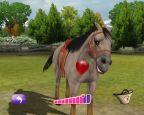 Pony Friends 2 - Screenshots - Bild 9