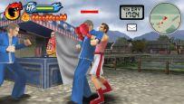 Kenka Bancho: Badass Rumble - Screenshots - Bild 11