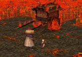 Shiren the Wanderer - Screenshots - Bild 3