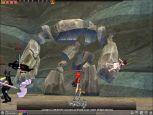 Mabinogi - Screenshots - Bild 10