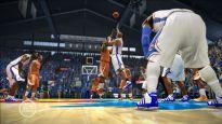 NCAA Basketball 10 - Screenshots - Bild 7