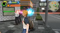 Kenka Bancho: Badass Rumble - Screenshots - Bild 29