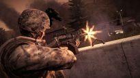Operation Flashpoint: Dragon Rising - DLC: Skirmish Pack - Screenshots - Bild 9