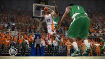 NCAA Basketball 10 - Screenshots - Bild 4