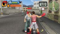 Kenka Bancho: Badass Rumble - Screenshots - Bild 30