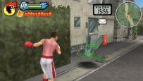 Kenka Bancho: Badass Rumble - Screenshots - Bild 10