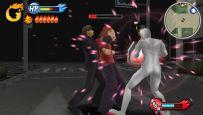 Kenka Bancho: Badass Rumble - Screenshots - Bild 15