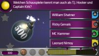 Buzz!: Quiz World - Screenshots - Bild 1