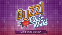 Buzz!: Quiz World - Screenshots - Bild 6