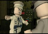 Lego Indiana Jones 2 - Screenshots - Bild 21