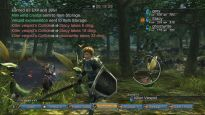 White Knight Chronicles - Screenshots - Bild 22