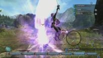 White Knight Chronicles - Screenshots - Bild 11