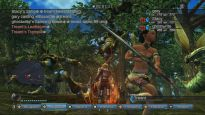 White Knight Chronicles - Screenshots - Bild 25