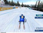 Ski Challenge 10 - Screenshots - Bild 1