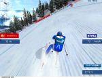 Ski Challenge 10 - Screenshots - Bild 3
