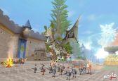 Grand Fantasia - Screenshots - Bild 7