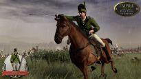 Empire: Total War - DLC: Elite-Einheiten Amerikas - Screenshots - Bild 7