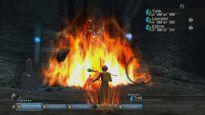 White Knight Chronicles - Screenshots - Bild 4