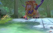 Grand Fantasia - Screenshots - Bild 6